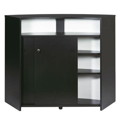comptoir cuisine pas cher meuble comptoir cuisine 3 meuble bar pas cher belgique