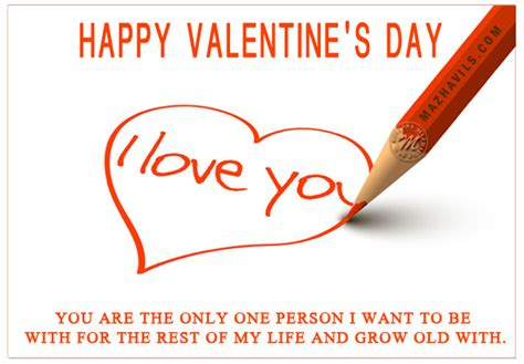 happy valentines day to my husband quotes happy valentines to my quotes quotesgram