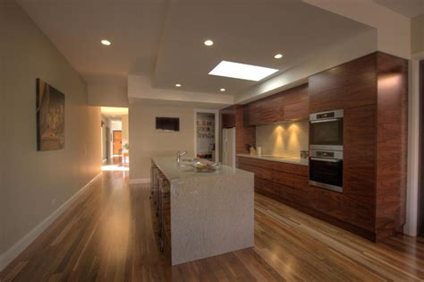 Creative Edge Cabinetry By Craig