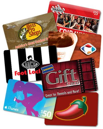 Gift Cards At Food Lion - food lion gift card savings gift card promotion