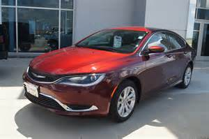 Chrysler 200 Replacement 2015 File 2015 Chrysler 200 Limited Jpg Wikimedia Commons
