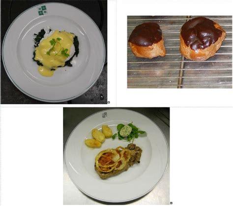 cours de cuisine ceria menu 7 entrec 244 te tyrolienne d 233 couverte de la cuisine