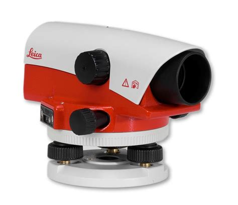 Jual Automatic Level Leica Na724 leica na724 automatic level a1 equipment
