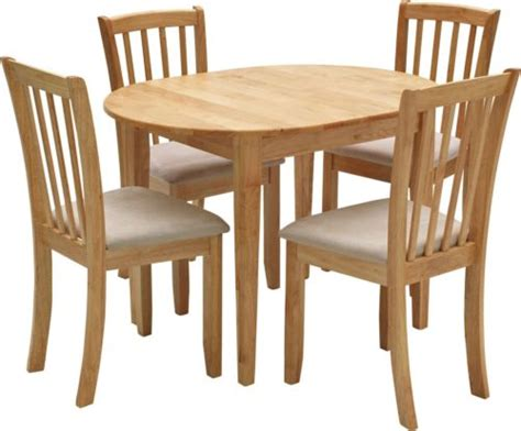 4 Chair Kitchen Table Kitchen And Decor Four Chair Dining Table