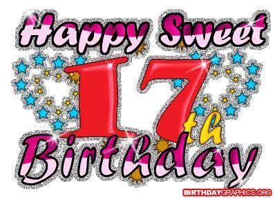 happy 17th birthday images story of my happy 17th birthday nadzira syazlyn
