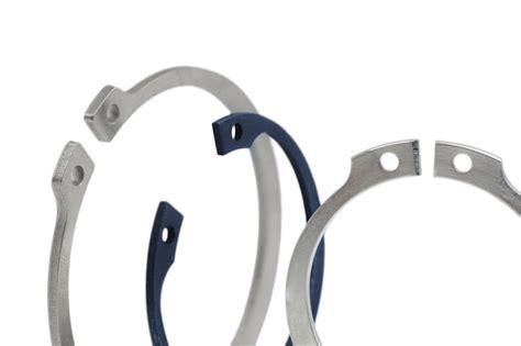 sede seeger anelli elastici arresto anelli seeger rm
