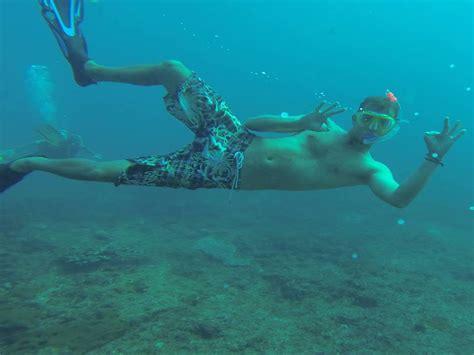 free diving sri lankan diving