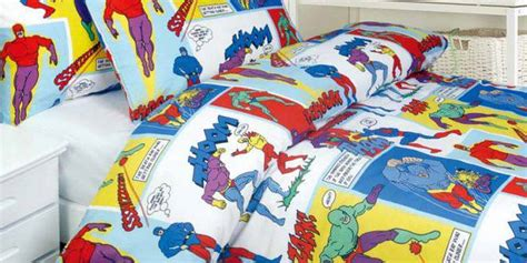 superhero nursery bedding superhero nursery bedding modern home interiors how to