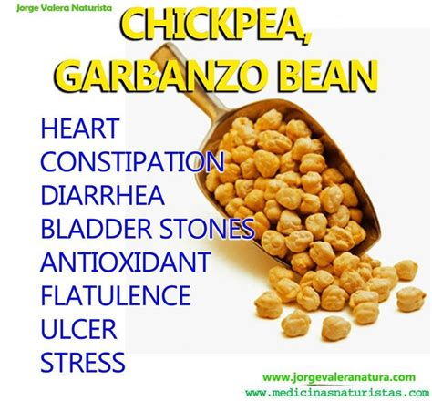 Are Garbanzo Beans On Sugar Detox by Health Benefits Of Chickpeas Duper Hummus