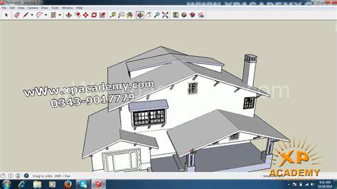 google sketchup pro tutorial youtube google sketchup pro shading urdu tutorials xpacademy