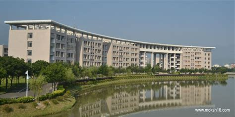 Top Universities In China For Mba by Nanjing Mbbs In China