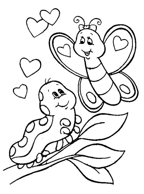 valentines day coloring pages hard monkey coloring pages free printable valentines coloring