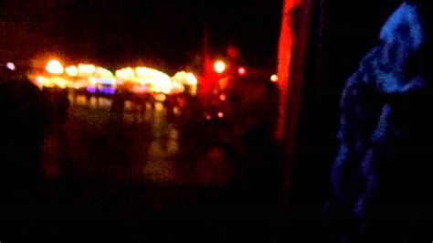 house of torment reviews gates of hell house of torment review fright fest opening day 2015 six flags great