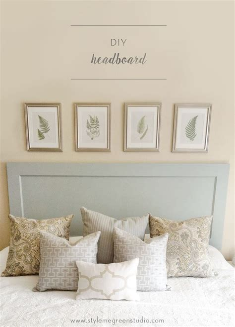 bangin the headboard 29 best headboards be bangin images on pinterest