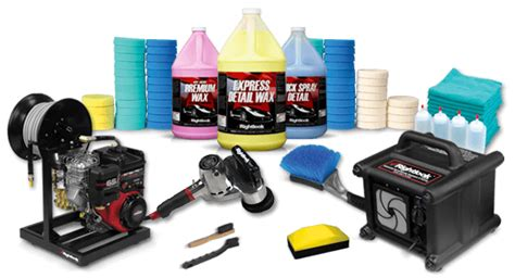 detailing car equipment auto detailing supplies and equipment regions served