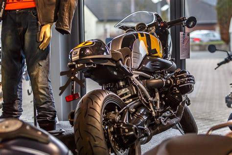 Motorrad Weihe Yamaha by Verkauf Motorrad Weihe Ihr Gr 246 223 Ter Bmw Und Yamaha