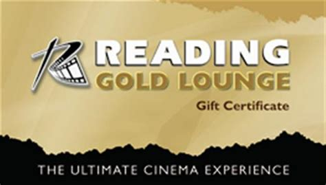 Movie Gold Pass Gift Cards - purchase movie tickets the ambassador card