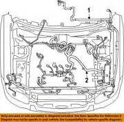 ford f150 wiring harness ebay