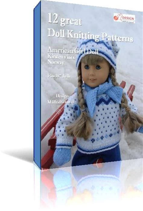the doll photography cookbook books doll knitting patterns pdf books