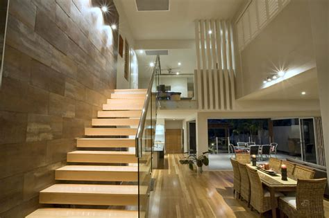 interior modern homes smart home design from modern homes design inspirationseek