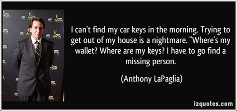 can i get a grant to buy a house house key quotes quotesgram