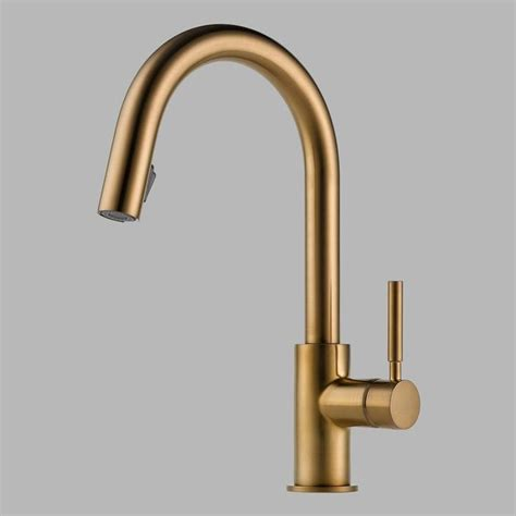 brass faucets kitchen best 25 brass faucet ideas on pinterest gold faucet
