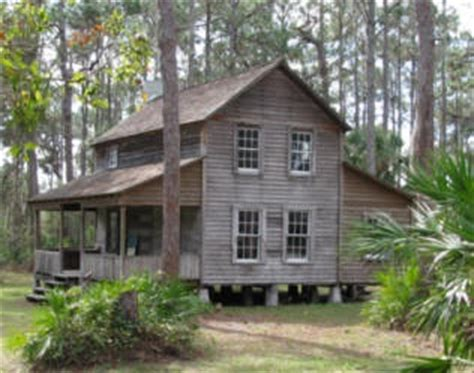 Cracker Style Homes by Old Style Florida Florida Cracker House Pinterest