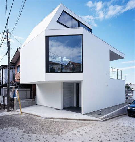 design milk architecture vista house by apollo architects associates design milk