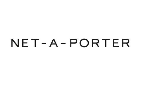 New From Net A Porter by Whats New This Week All Net A Porter Michael Kors