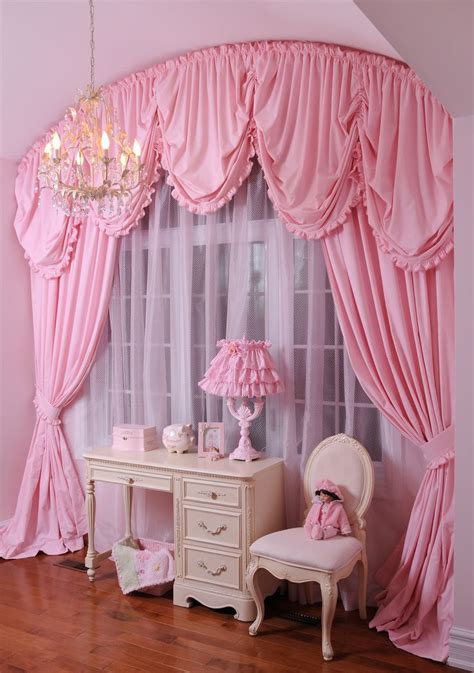 girls room drapes 15 best images about custom drapery design interiors by