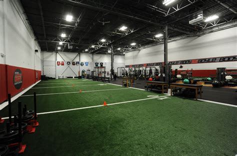 Flooring America Phoenix by The 21 Most Innovative Gyms In The U S Greatist