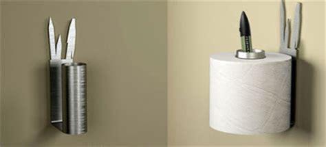 Modern Bathroom Gadgets Cool Bathroom Gadgets Modern House Plans Designs 2014