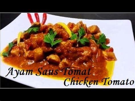 Bumbu Kentucky Tutorial Usaha Fried Chicken Pemotong Kentang ayam pedas manis flv doovi