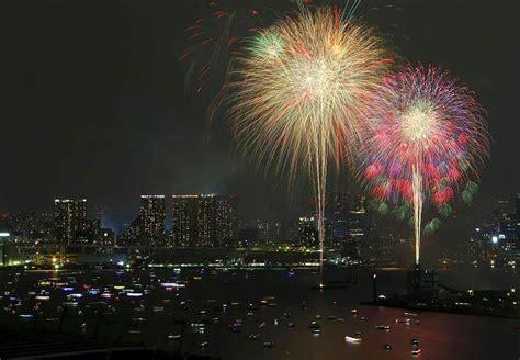 new year beijing new years in beijing new years 2017 in beijing