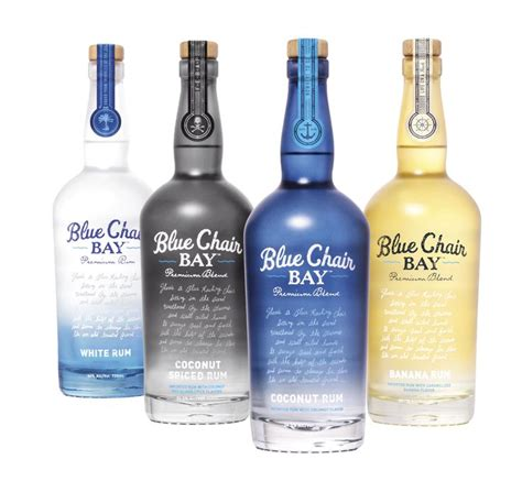 best coconut rum 17 best images about kenny chesney on coconut
