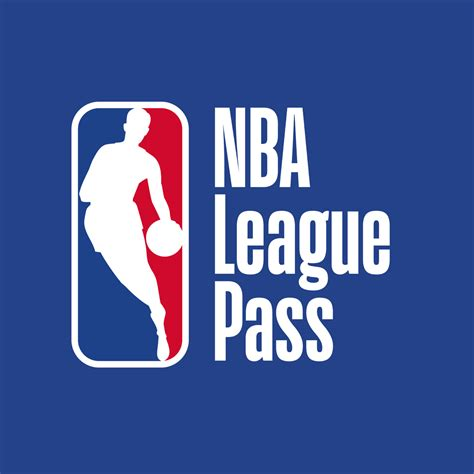 Mba Co by Brand New New Ish Logo For The Nba By Ocd The Original