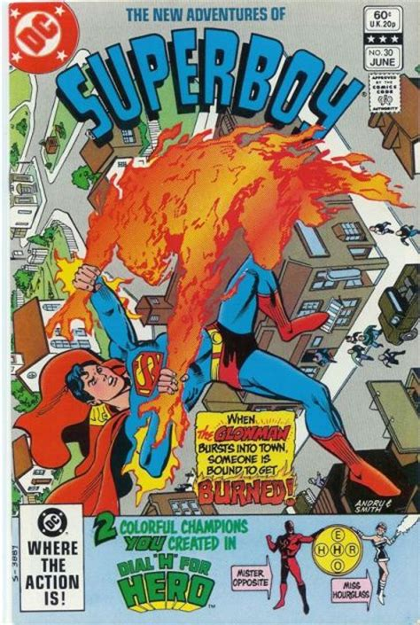 the adventures of smith the secret of the enchanted forest books new adventures of superboy 30 the secret of the