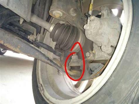 Harga New Balance 1300 Classic rotulas reparacion taller de suspension automotriz bogot 225