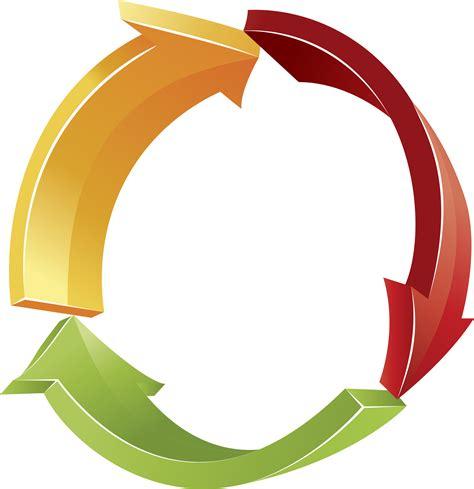 circular logos google search