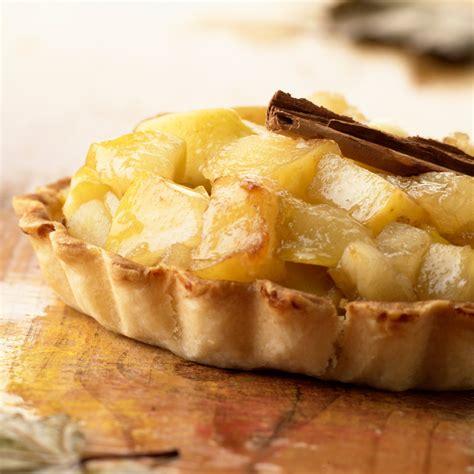 cuisine gateau aux pommes g 226 teau aux pommes recettes vid 233 os et dossiers sur g 226 teau