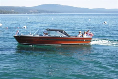 century boats price list century ladyben classic wooden boats for sale