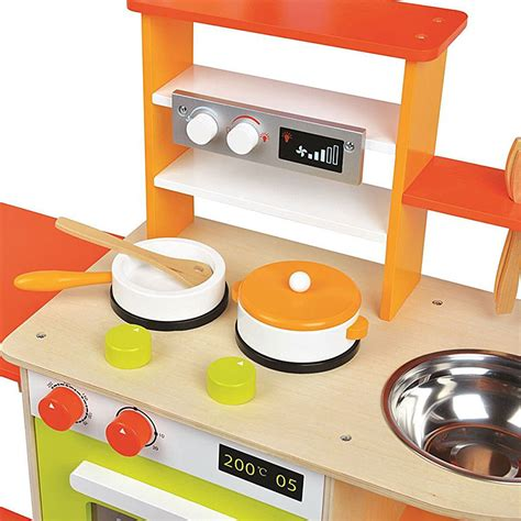 best 25 kids play kitchen ideas on pinterest best 25 childrens wooden kitchen ideas on pinterest kids