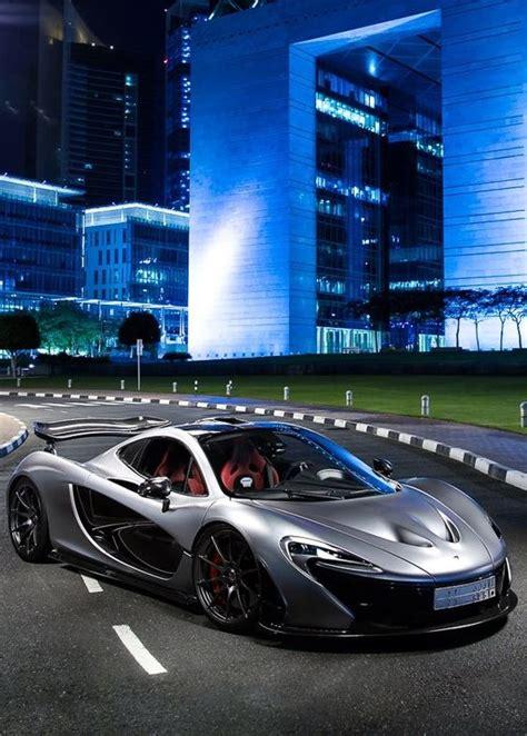 mclaren marketing mclaren auto technology and marketing on
