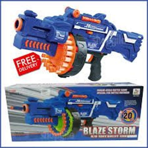 13 best images about nerf on pinterest | shops, snipers