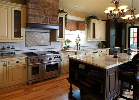 Country Kitchens by Country Kitchen Michellegrilloportfolio