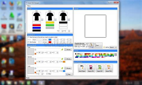 aplikasi desain baju bola untuk pc aplikasi bikin desain jersey bola dalam waktu 10 menit