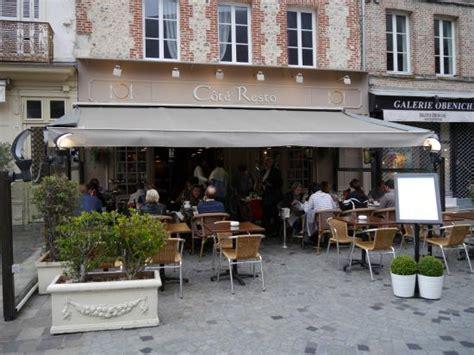 restaurant le w terrasse plateau de fruits de mer quot l 233 cailler quot pour 1 personne