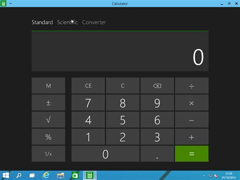 calculator for windows windows 10 then 171 robert hton