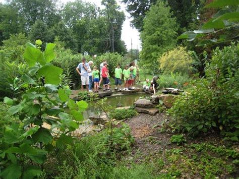 jefferson county master gardener association helping
