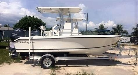 fishing boats for sale fort myers florida kencraft 190cc boats for sale in fort myers florida